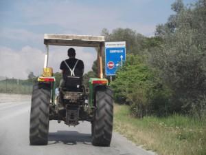 lohnarbeit_traktor